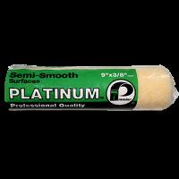 Premier Platinum™