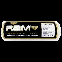 RAM® Premium