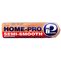 Home-Pro®