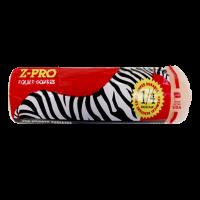 Zebra™