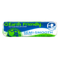 Earth Friendly™