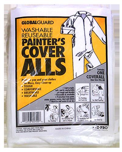 Paint protection accessories premier paint roller for Premier paint protection