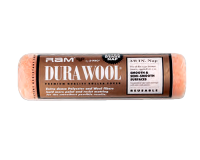 Dura Wool®