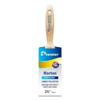 Morton™ 100% Dupont Chinex® (Nylon/Polyester)